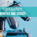 copy of humanities and science carousel