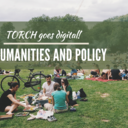 humanities and policy carousel