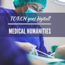 carousel medical humanities