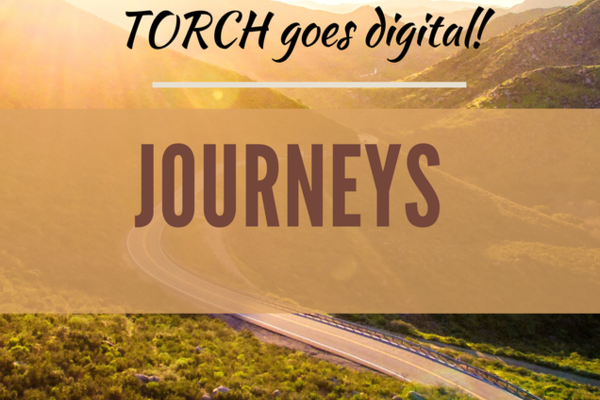 TORCH Goes Digital: Journeys