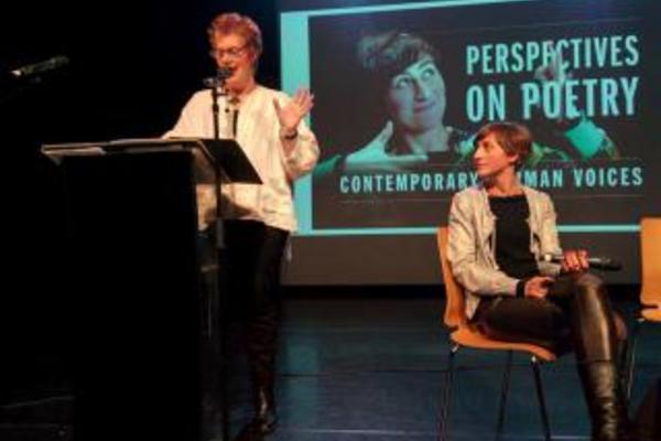 pen heim translation fund karen leeder