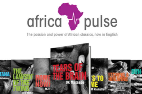 African Classics, Translating Texts, Translated Contexts