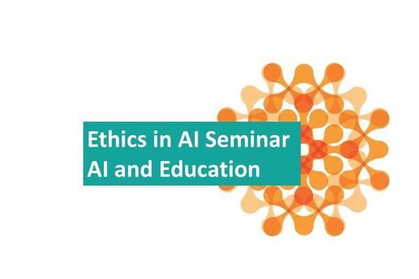 ai ethics seminar 29 october
