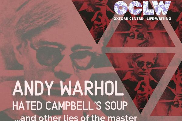 andy warhol poster page 001