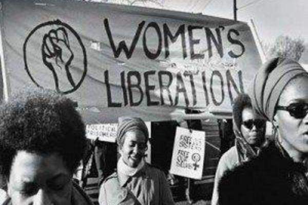 black women in civil rights