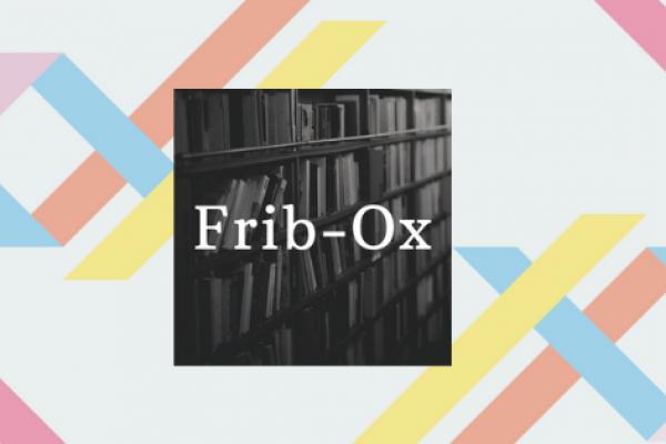 Frib-Ox
