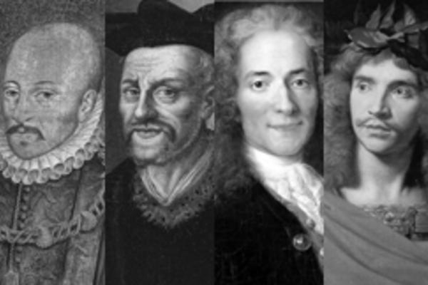 early modern french seminar