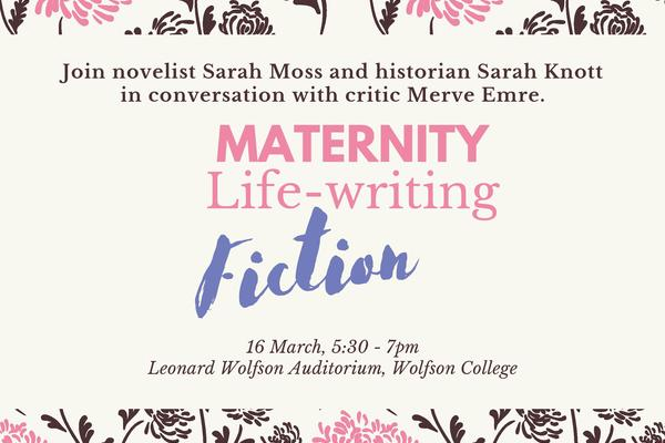 maternity life writing poster page 001