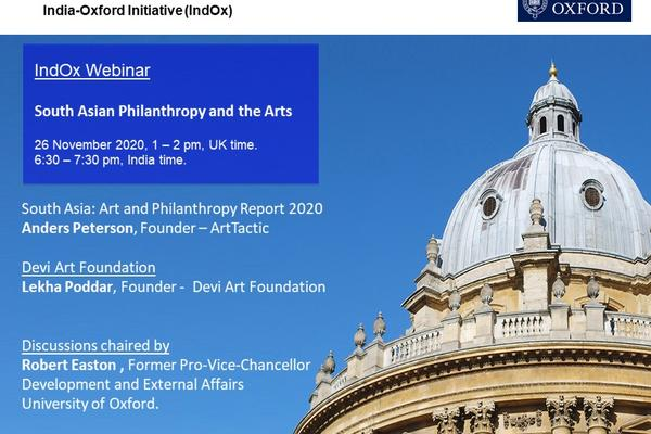 opening slides  indox webinar 26 nov 2020 ed