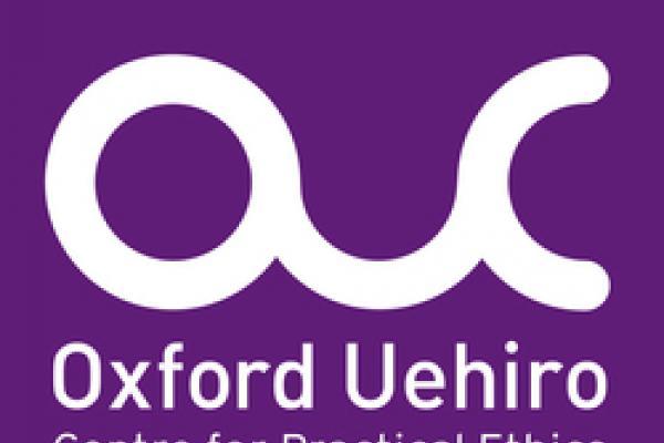 ouc purple square logo