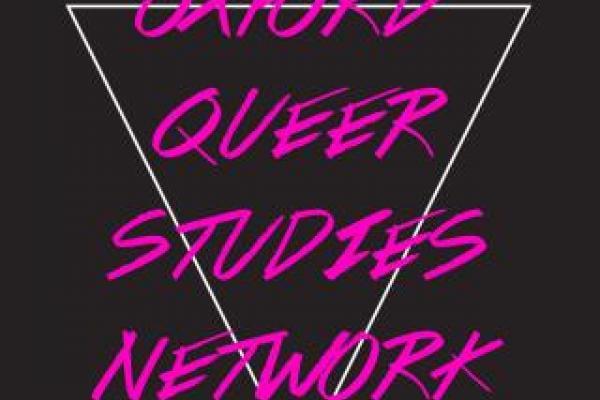 queer studies network