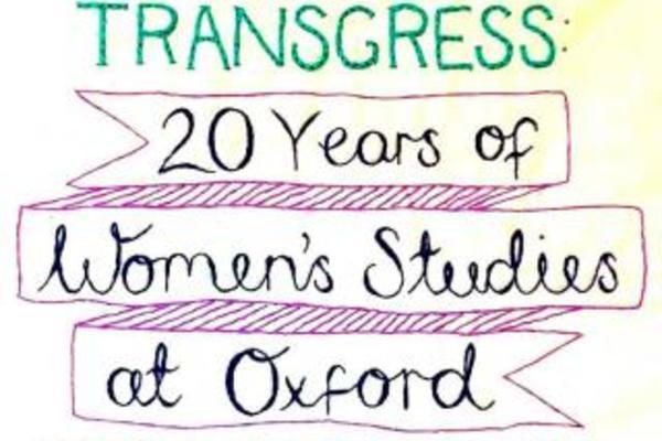 teaching transgress