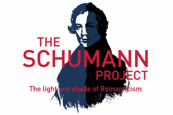 the schumann project