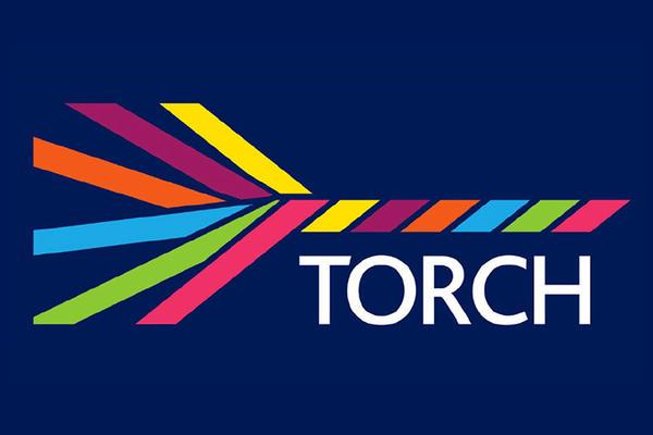 torch ex2