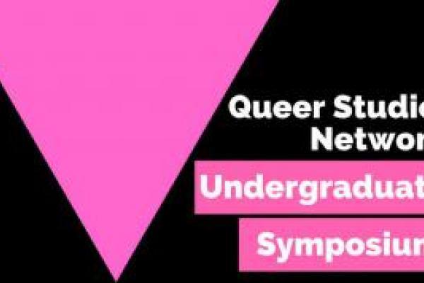 undergrad symposium