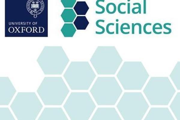 UGO Social Sciences