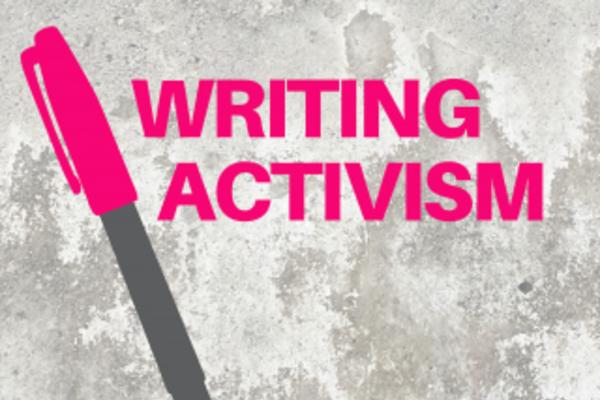 writing20activism20workshop20logo