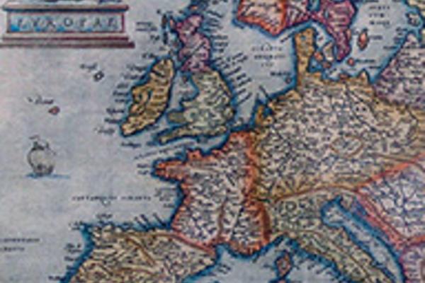 192x274 map ortelius