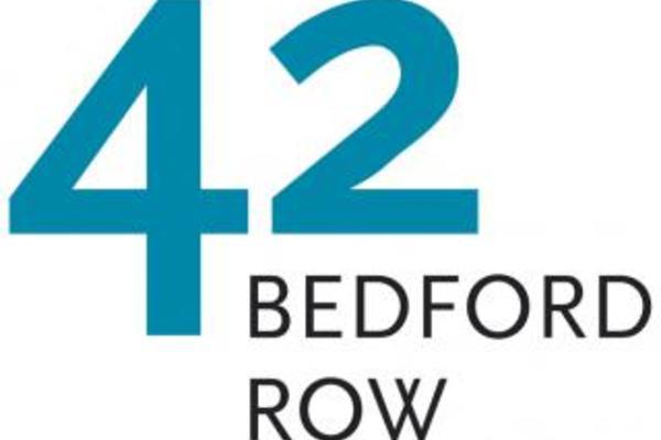 42 bedford row 80 42 bedford row rgb