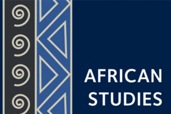 African Studies logo