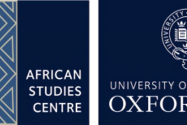 african studies