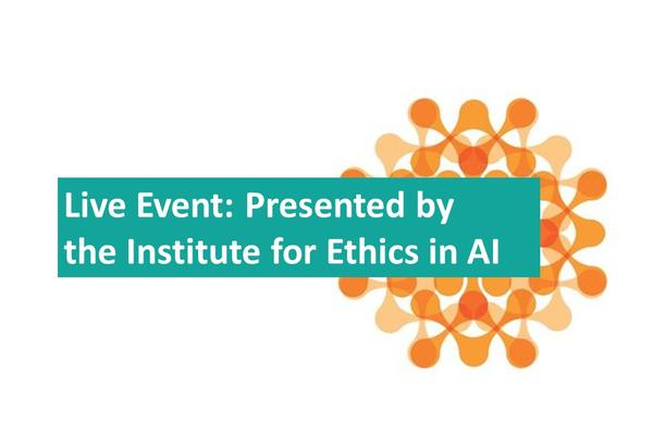 ai ethics  general