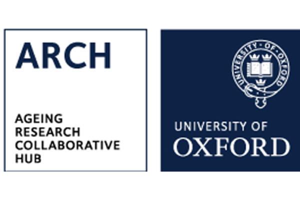 ARCHub logo