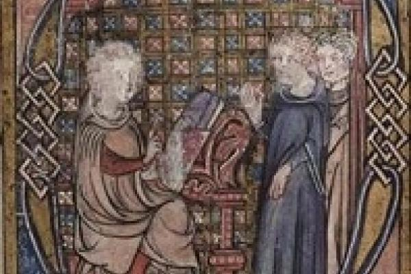 bodleian manuscript digital crop