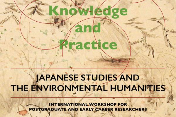 cover image ecologies of knowledge and practice
