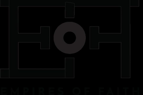 empires of faith logo new