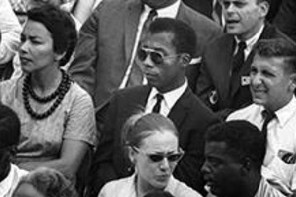 i am not your negro 235px