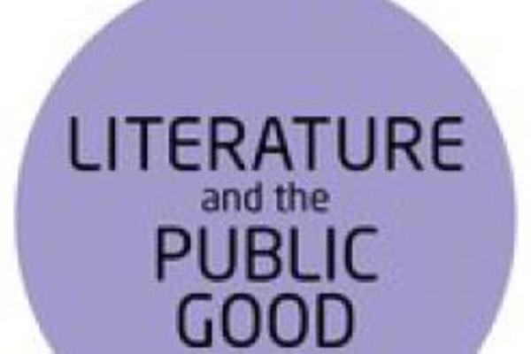literature public good