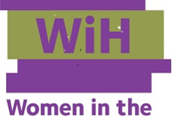 logo women
