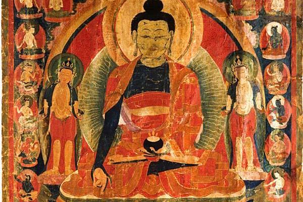 medecinebuddha2