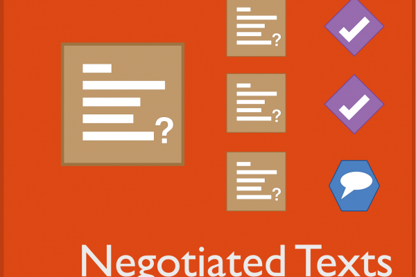 negotiated texts network logo
