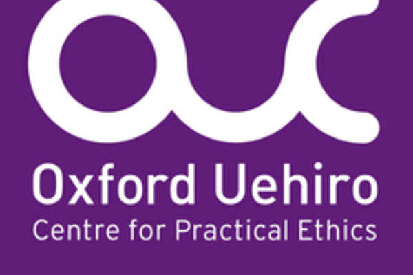 ouc purple square logo