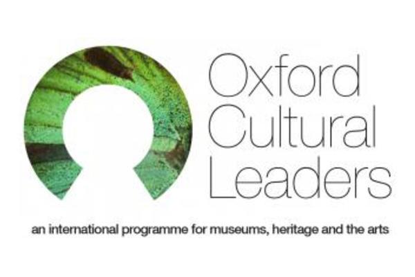 OCL colour logo