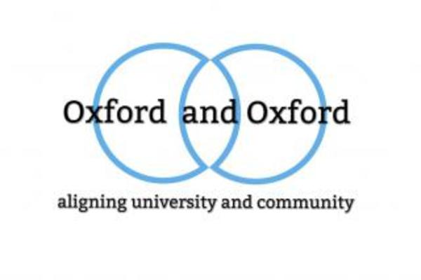 oxford and oxford