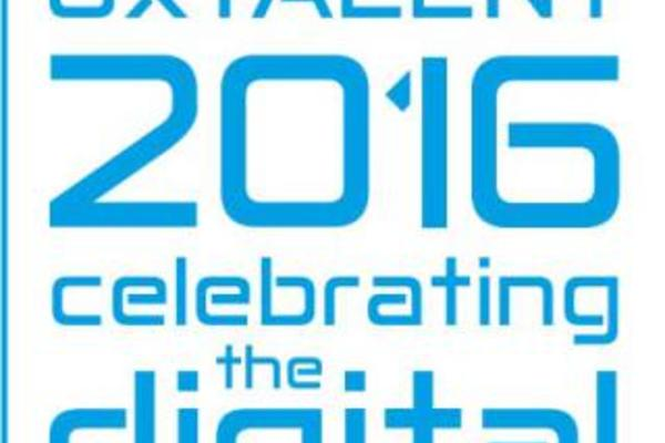 oxtalent 2016 logo web version