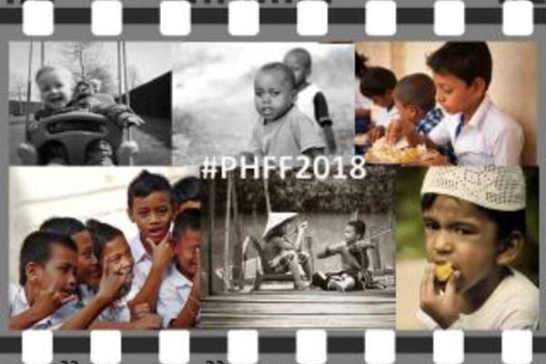 phff2018 film reel v1