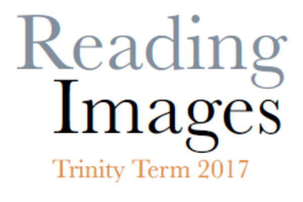 reading images tt