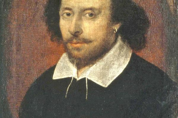 shakespeare cervantes