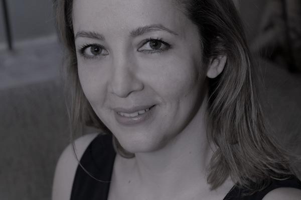Suzan Kalayci 2002