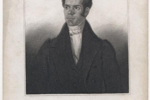 Thomas Birch Freeman