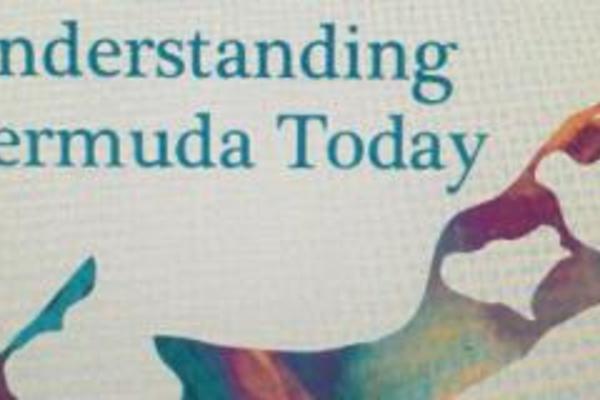 understanding bermuda today