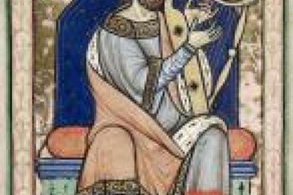 westminster psalter david pslamsnetwork