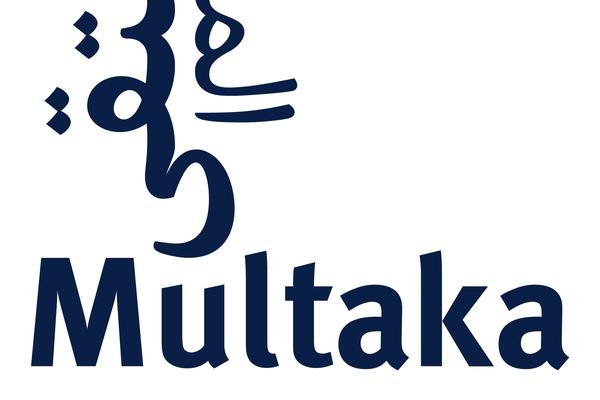 Multaka logo