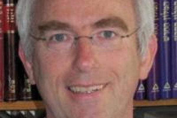 Jan Joosten