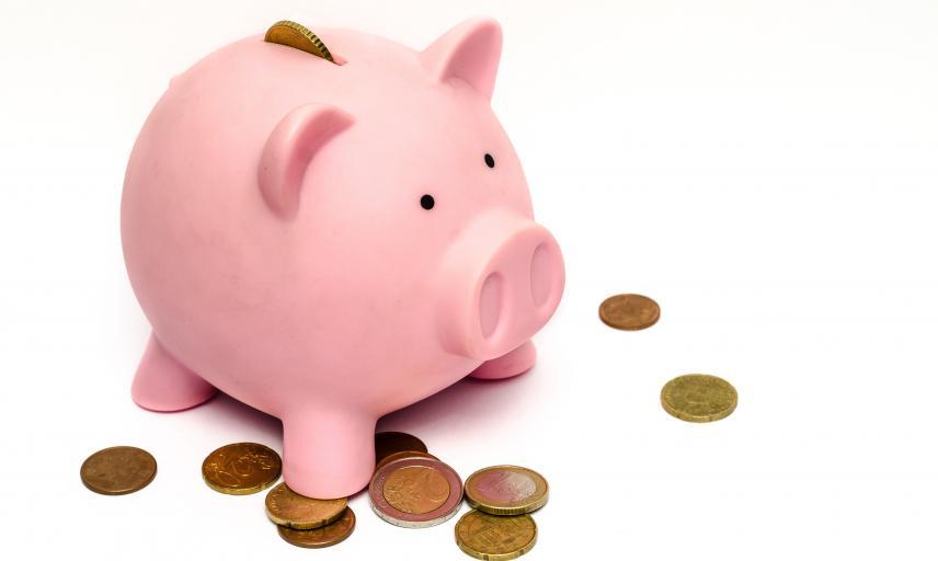 buy cash coins 9660  funding opps