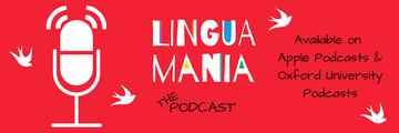 linguamania